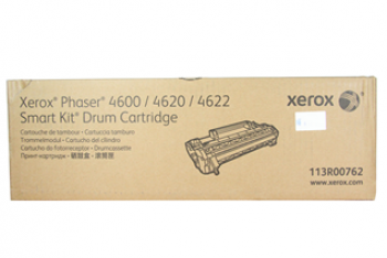 Xerox Drum Unit Phaser 4600 (113R00762)