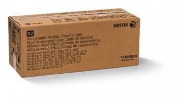 Xerox Drum WorkCentre 5845 (113R00674)