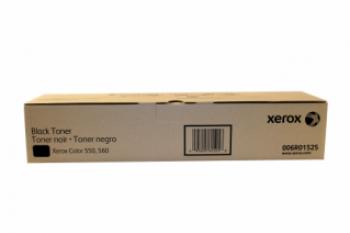 Xerox Toner 550 Black (006R01525)