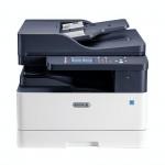 Multifunctional A3 Xerox B1025U cu DADF