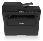Multifunctional Brother MFC-L2732DW